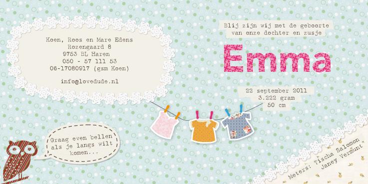 Emma-binnenkant