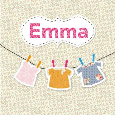 Emma-voorkant-kaartje-
