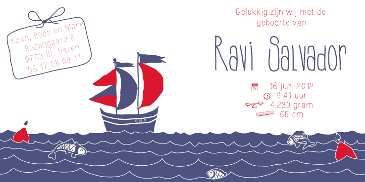 Ravi-binnenkant