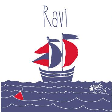 Ravi-voorkant-kaartje-