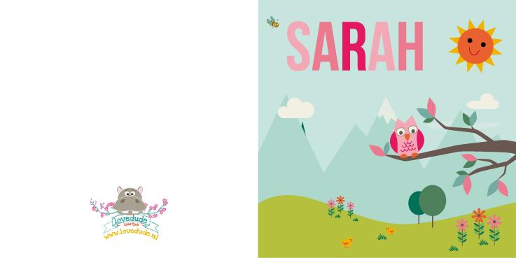 sarah-kaartje-buitenkant-ontwerp-lovedude