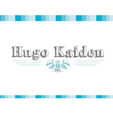 Hugo-voorkant-kaartje-gemaakt-door-kaartje-van-koen-geboortekaartjes-op-maat
