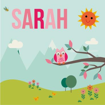 sarah-voorkant-kaart-ontwerp-lovedude-kaartjes-op-maat