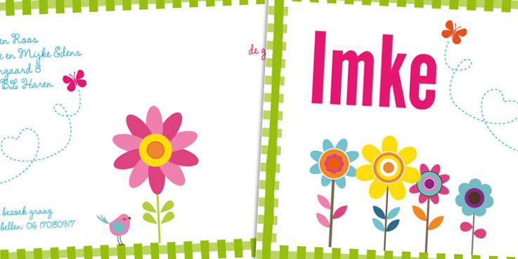 kaartje-van-koen-geboortekaart-imke-slide